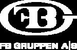 FBGruppen_logo-hvid