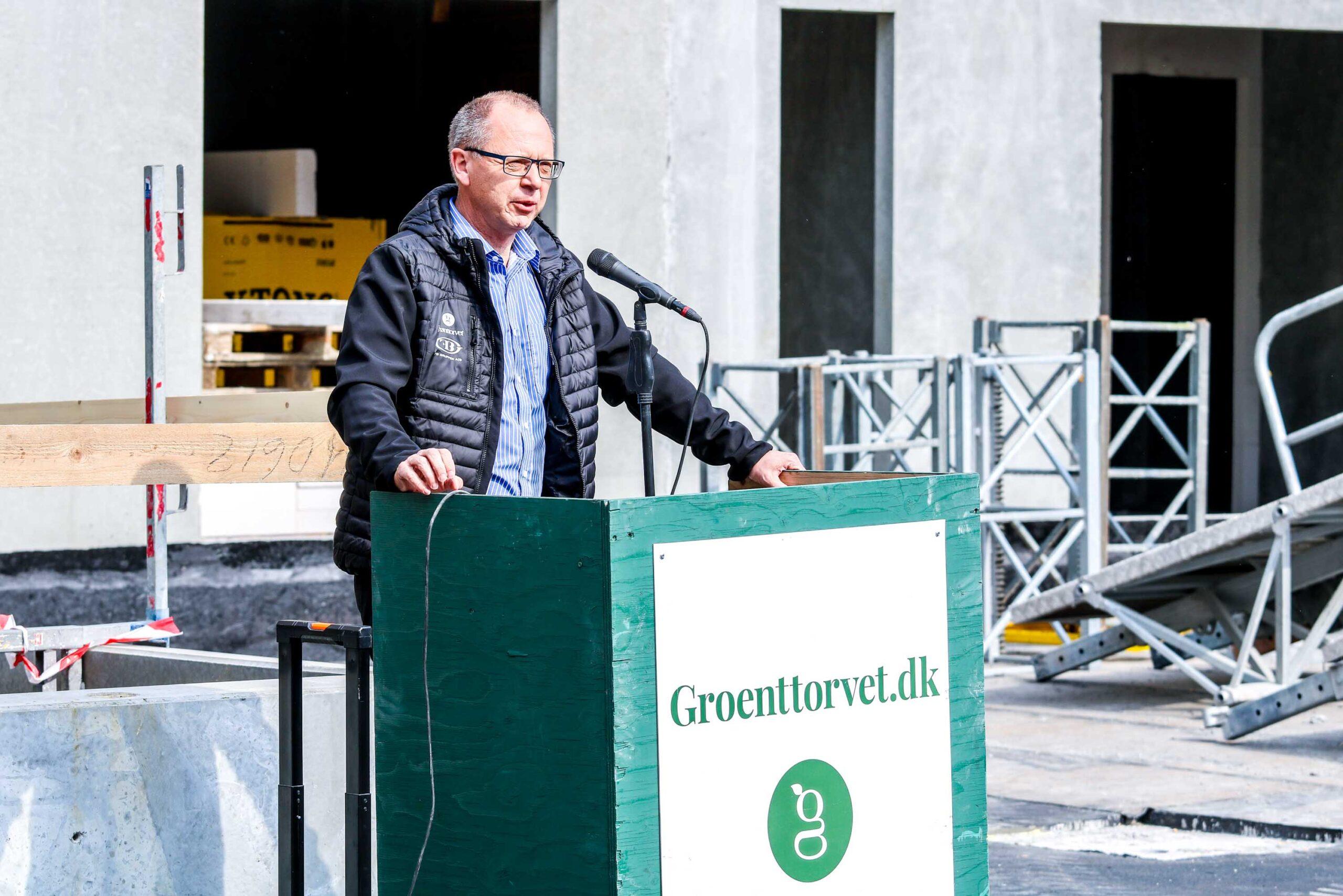 2019-04-03 Rejsegilde Ranunkel Hus