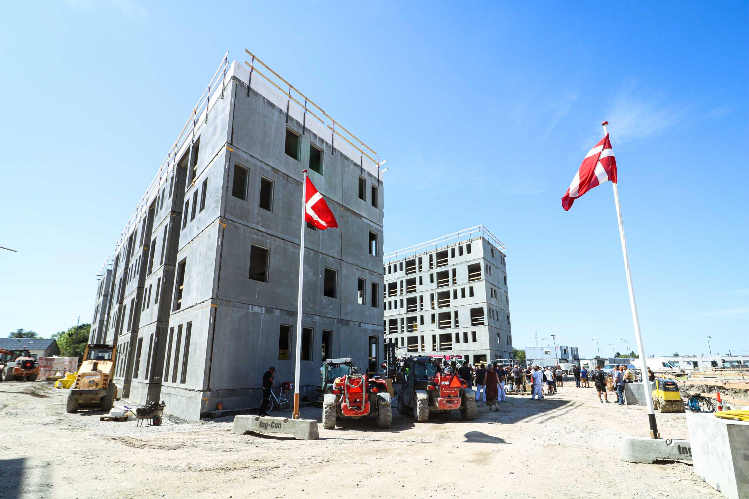 2019-07-10 Rejsegilde Røllike Hus
