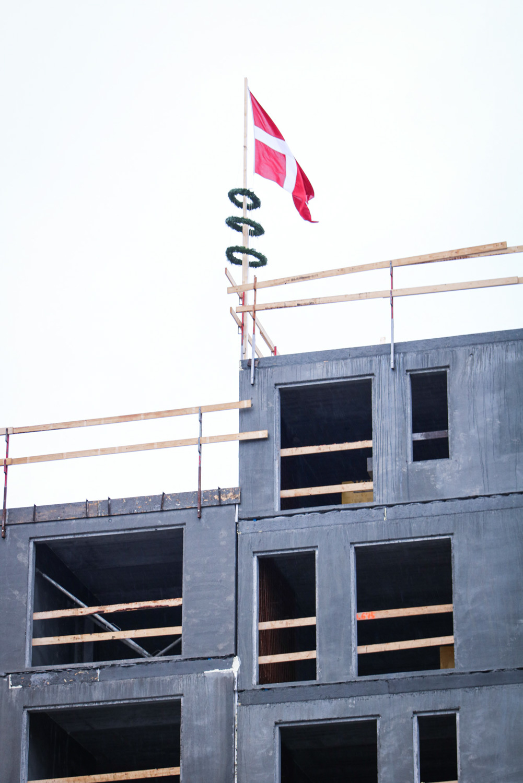 2020-01-29 Rejsegilde - Syren Hus